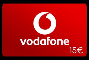 15 euro, 15 euro guthaben, 15 €, 15€, 15€ guthaben, aufladen, aufladen paypal, guthaben, guthaben aufladen, guthaben online aufladen, guthaben paypal, Vodafone, Vodafone 15 euro aufladen paypal, Vodafone 15€ aufladen paypal, Vodafone aufladen, Vodafone aufladen 15 euro, Vodafone aufladen 15€, Vodafone aufladen paypal, Vodafone guthaben, Vodafone guthaben aufladen, Vodafone guthaben aufladen 15 euro, Vodafone guthaben aufladen 15€, Vodafone guthaben online aufladen, Vodafone guthaben paypal, Vodafone prepaid, Vodafone prepaid aufladen, Vodafone prepaid guthaben aufladen, online, online aufladen, online guthaben aufladen, paypal, prepaid, prepaid aufladen, prepaid guthaben