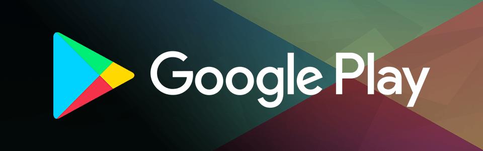 Google Play Guthaben Online Aufladen