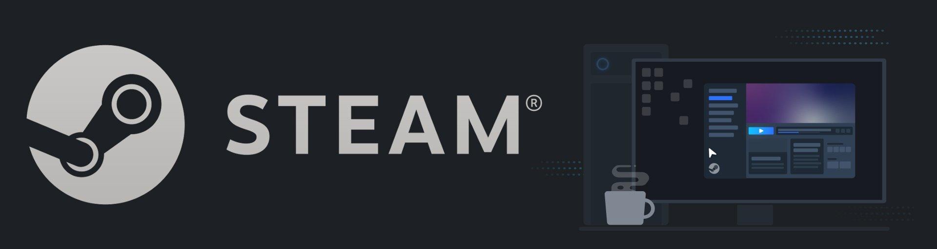 Steam Guthabenkarte kaufen Steam