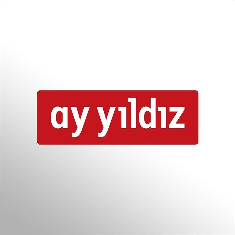 ay-yildiz-guthaben-online-aufladen