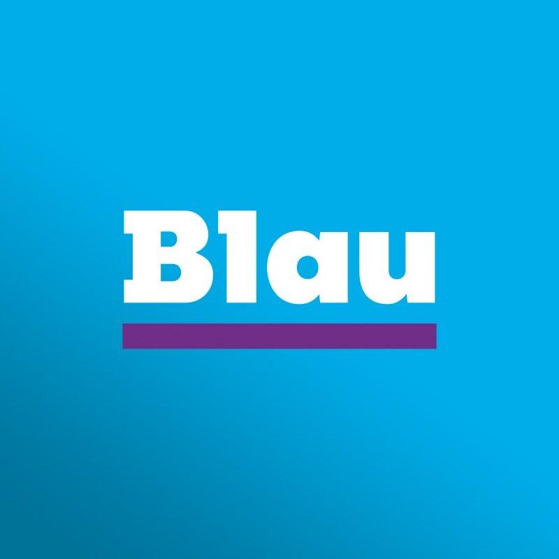blau.de guthaben online aufladen