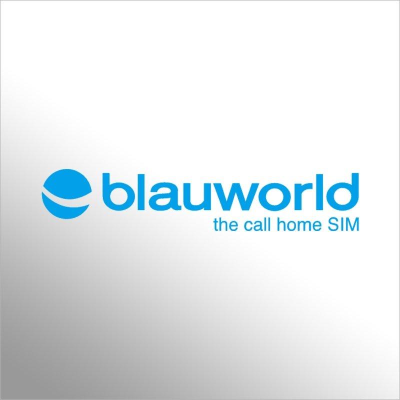 blauworld-guthaben-online-aufladen