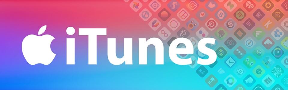 iTunes Guthaben Aufladen Gutscheincode App Store iTunes Karte code