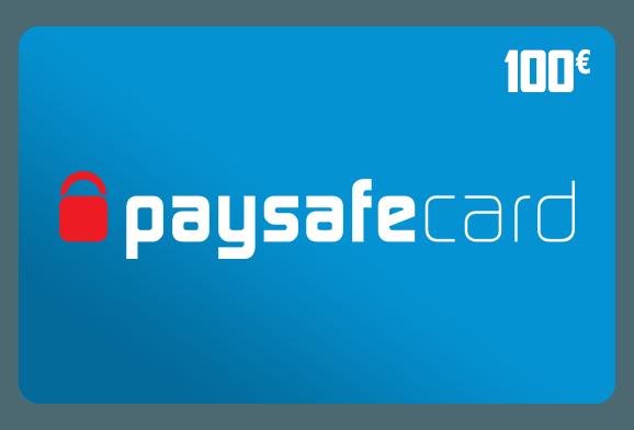 paysafecard kaufen 100 euro online paypal
