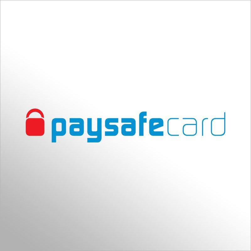 paysafecard kaufen online paypal paysafe guthaben