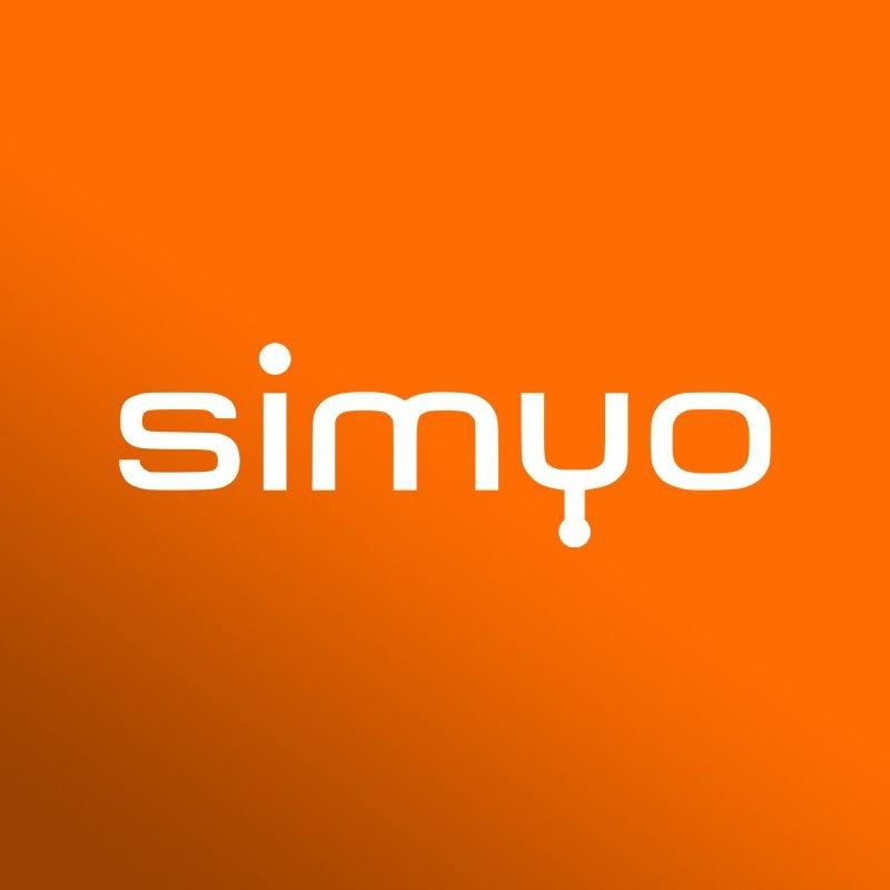 simyo guthaben online aufladen
