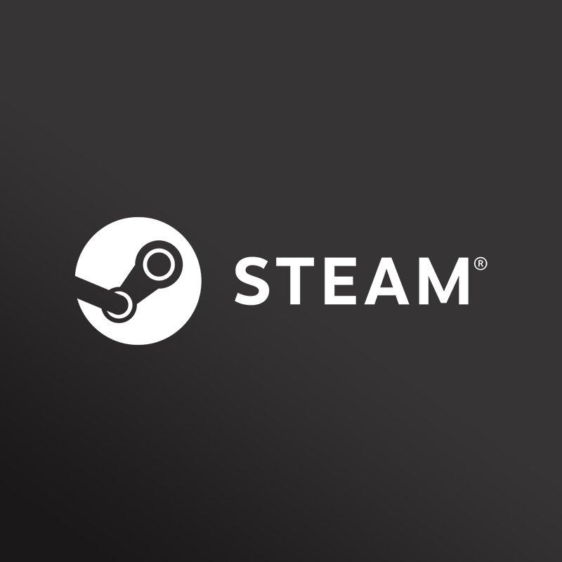 steam card guthaben online aufladen steam code